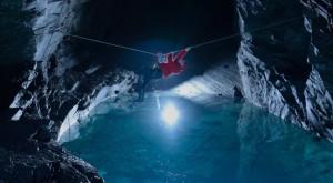 underground-caving