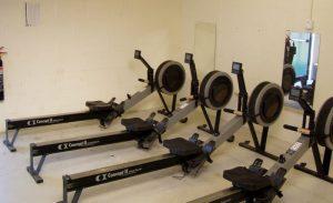 Concept2_Indoor_Rowers