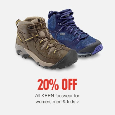 Keen shoes discounts