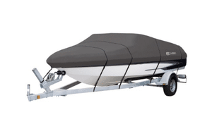 stormpro boat cover
