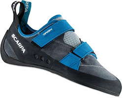 Scarpa Origin Climbing Shoes