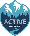 Active Weekender