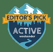 AW-EDITORS-PICK