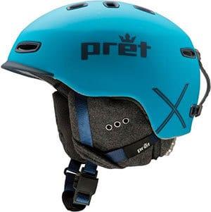 Pret Cynic X MIPS Snow Helmet