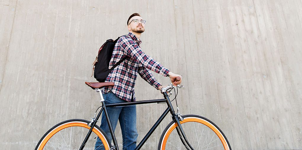 Get The Best Fixed Gear Bikes for Beginners (and Commuting ...