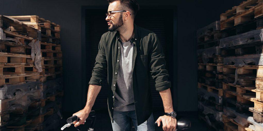 man-with-bike