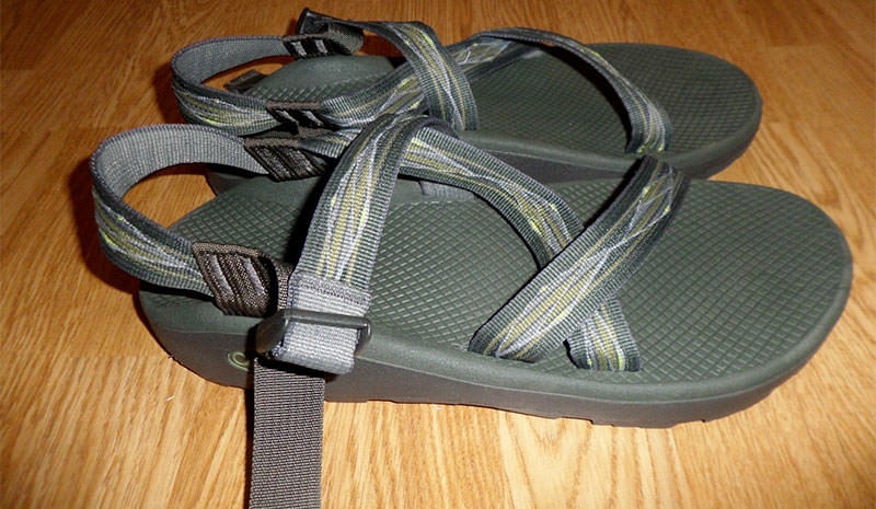 011a4eb3aee Hiking Sandals  Should You Wear Them   How To Choose The Right Pair ...