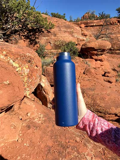 hydro flask durable