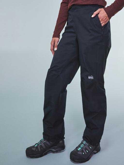 REI Co-op XeroDry GTX Pants