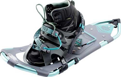 Atlas Elektra Montane Snowshoes