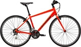 Cannondale Quick Disc 3 Bike