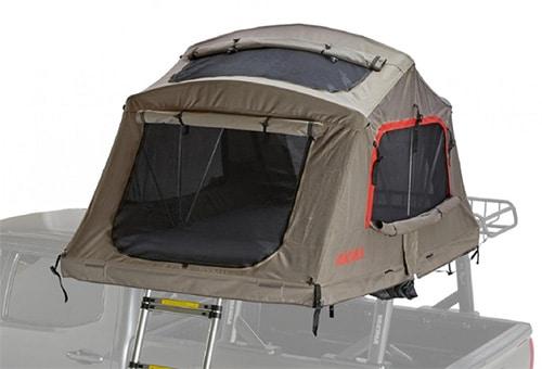 Yakima SkyRise HD 2 Tent