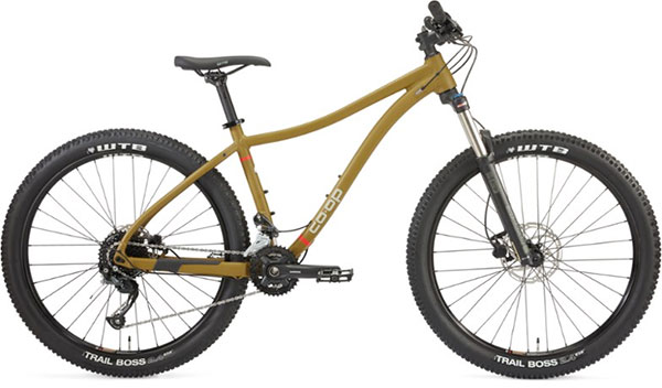 Co-op Cycles DRT 1.2 Bike
