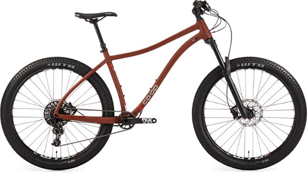 Co-op Cycles DRT 2.2 Bike