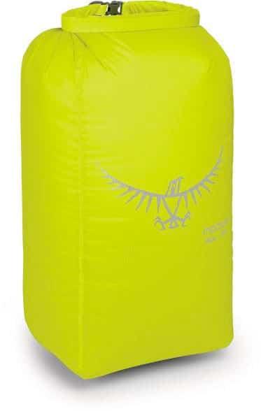 osprey pack liner