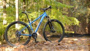 nashbar bike