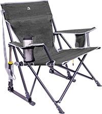 GCI OutdoorKickback Rocker Chair