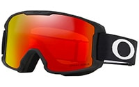 Oakley Line Miner Goggles - Big Kids