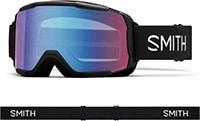 SmithDaredevil OTG Snow Goggles