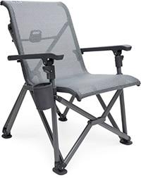 YETITrailhead Camp Chair
