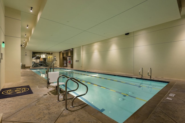 Find The Best Gyms With Pools Near You (Saunas & Hot Tubs ...