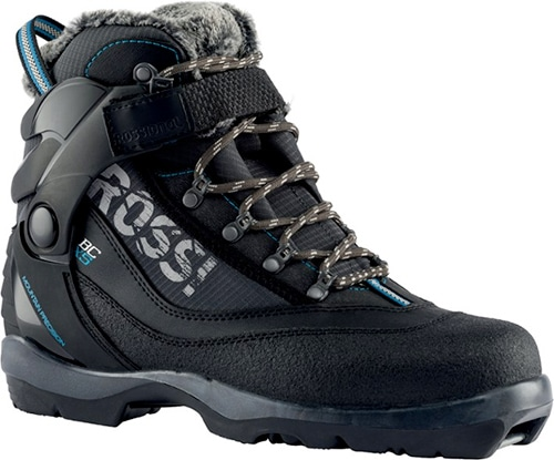 Rossignol BC X5 FW Cross-Country Ski Boots - Women's