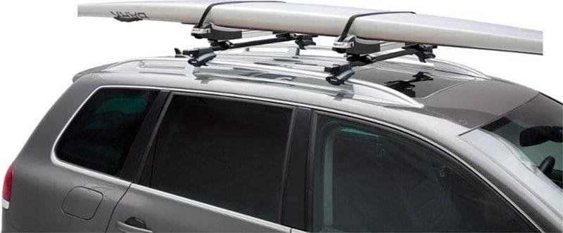 sup roof rack