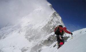 matterhorn mountain climb