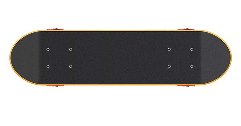 skateboard griptape