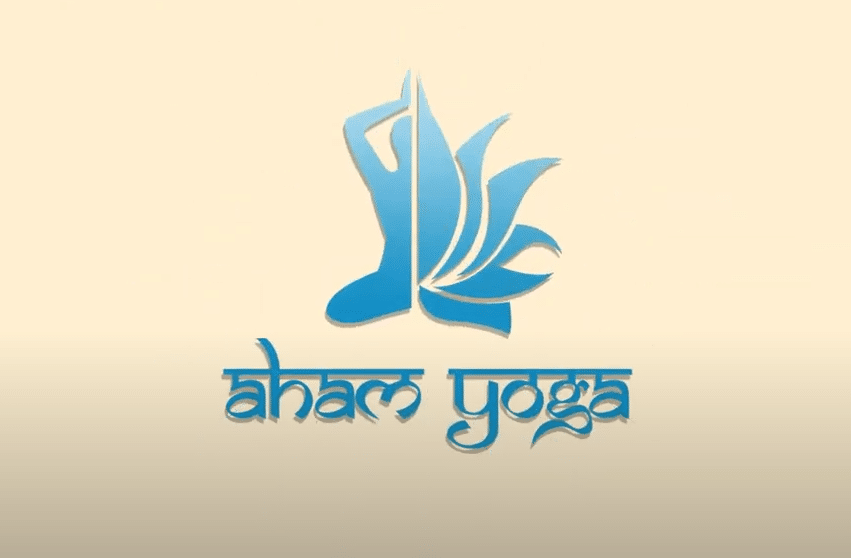 Full Body Morning Yoga Series (Beginner-friendly) - Arundhati   Aham Yoga   - YouTube